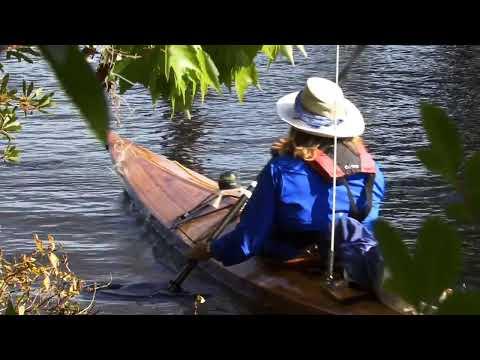 St. Johns River Blueway