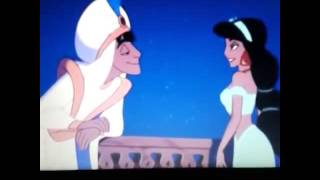 Aladin cherche une pute -18