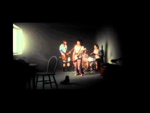チャットモンチー 『「橙」Music Video』
