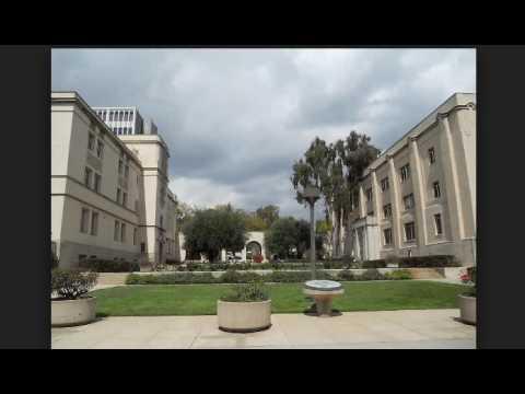 california-institute-of-technology-(caltech)