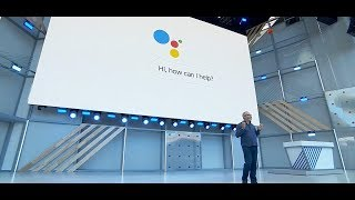 Google has wiped out Alexa, Cortana, Siri with this! 🙌👀