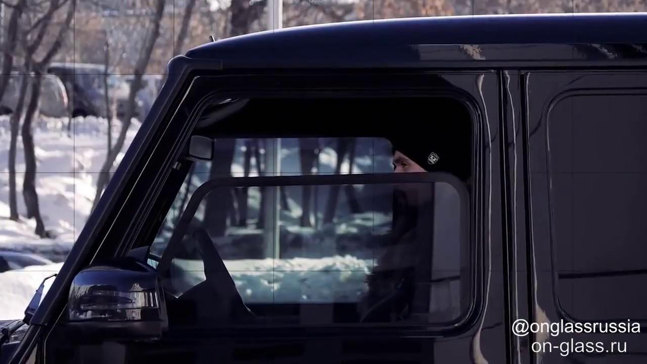 Тонировка (тонирование) стекол автомобилей на карте южно-сахалинска: адреса, номера телефонов и время работы. Свежие отзывы и рейтинги.