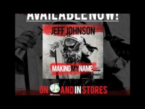 Beyonce - Sweet Dreams Remix feat. Nicki Minaj Jeff Johnson Lil Wayne