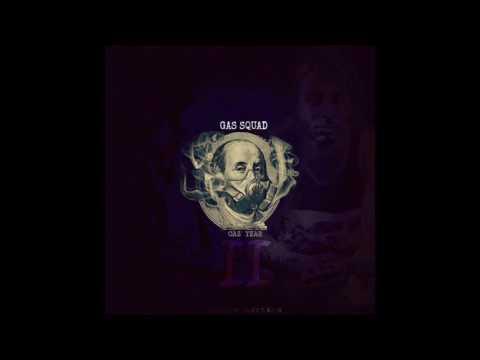 Ragz 2 Riches ft. Boss Bop X Yung Stique