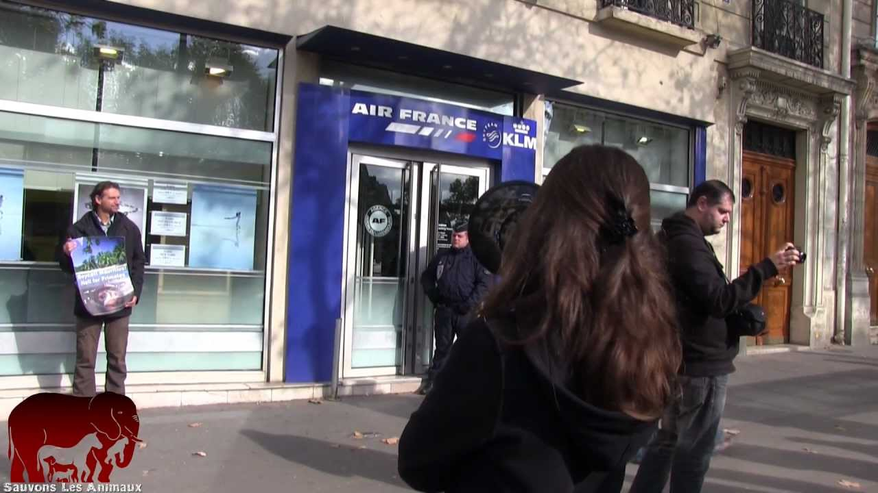 2 Rue robert esnault pelterie esplanade des invalides 75007 paris