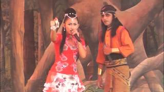 Lagu Sandiwara | Jaluk Imbuh | Galu Ajeng | Juntinyuat