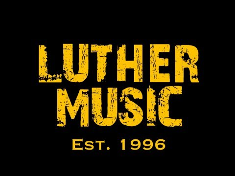 A short review at Luther Music, Singapore