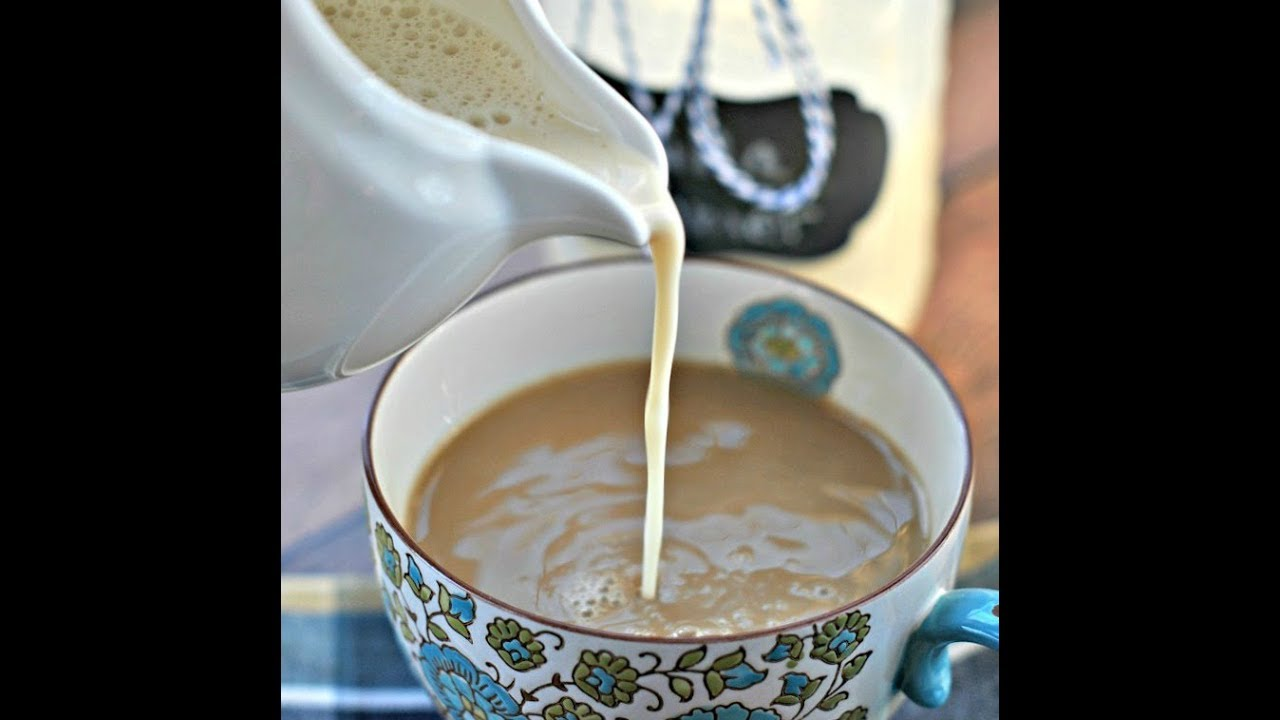 French Vanilla Coffee Creamer - Shugary