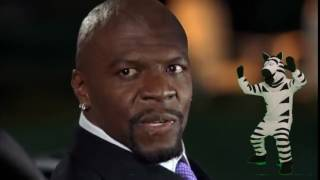I NEED YOU I MISS YOU | TERRY CREWS | WHITE CHICKS | HD - YouTube