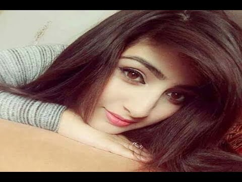 So Beautiful  Dp for girls profile pics, Awesome  Angel Bishnoi Images Collection .