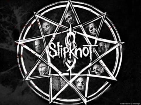Audiosurf 2: Slipknot - Psychosocial