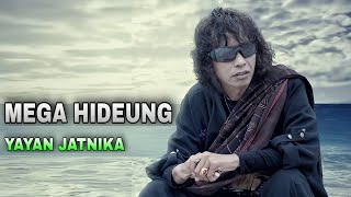 Yayan Jatnika Mega Hideung Pop Sunda