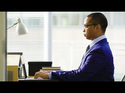 Microsoft Data Governance Solutions for Financial Services
