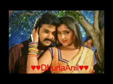 Dehiya Jawan Ba ♥♥DhuriaAnil♥♥