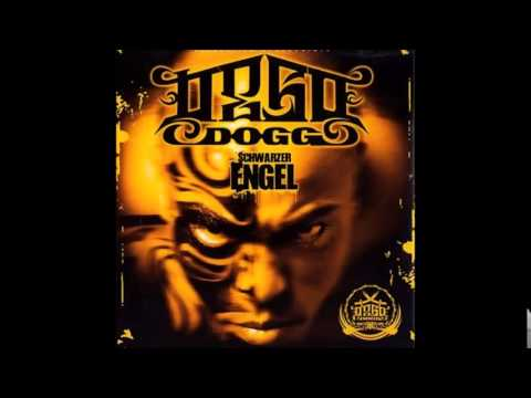Deso Dogg - Schwarzer Engel (Full Album)