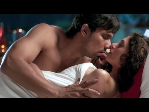 MURDER 3 movie review: Great story, poor direction, bad acting -- a regular ol' hamfest all the way
