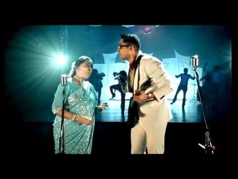 Pyaar Khushnaseeb- Chint2 Bhosle and Asha Bhosle