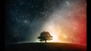 Herb Ernst - Heaven on Earth
