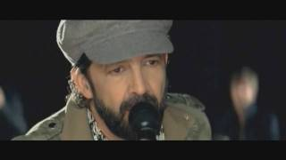 Enrique Iglesias Juan Luis Guerra - Cuando Me Enamoro(Official Video Music)
