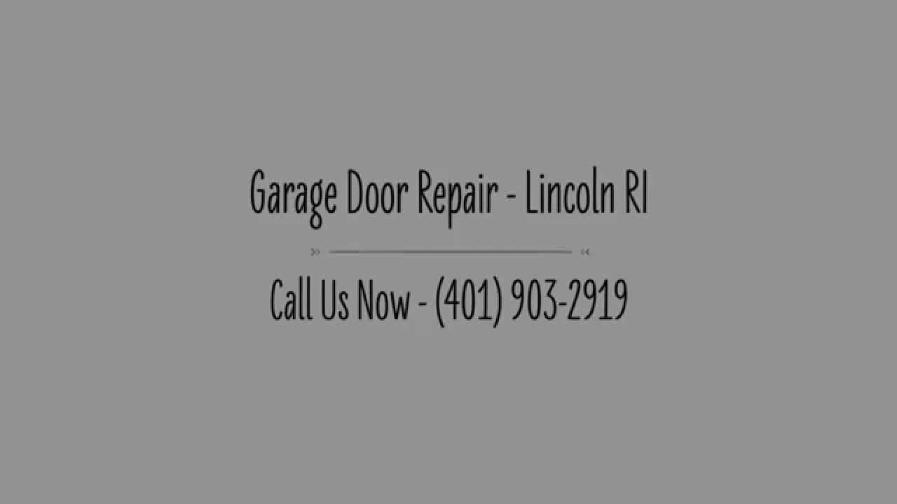 repair doors ideas design after cost commercial installation door dazzling inspiring awe and garage before aladdin