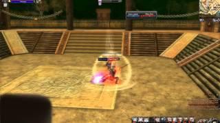 9Dragons - homo_sapiens vs White_Fury [duel]