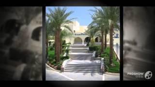 отели хургады zahabia(САМЫЕ ДЕШЕВЫЕ ЦЕНЫ ПО ОТЕЛЯМ - http://goo.gl/Qq46e3 Отели Египта / Хургада (Hurghada), цены, описания, отзывы.Туристически..., 2014-10-26T13:12:55.000Z)