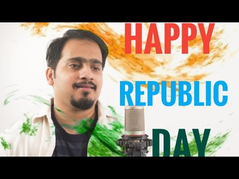 Independence Day Tribute(cover)| Ft. Madan Pisharody