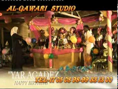 Download yar agadaz happy bithday