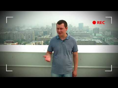 Уволен журналист Николай