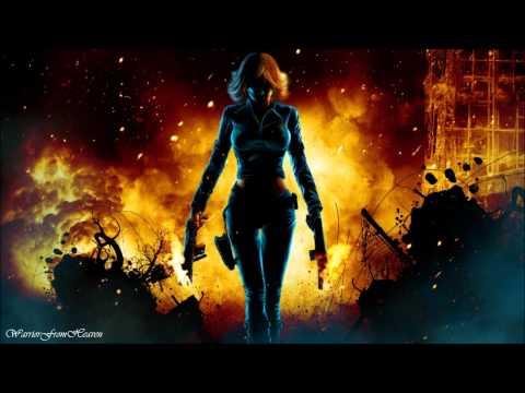 Sencit Music Gloves Off 2012 Epic Action Massive Battle Heroic Orchestral Vengeance