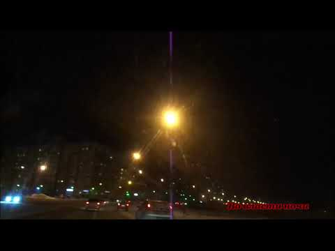 МИР МУЗЫКИ  – Во власти ночи  – Алексей Рыбников  – Memento Patriae