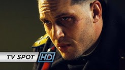 """Child 44 (2015 Movie - Tom Hardy) Official TV Spot – """"Expose the Truth"""""""