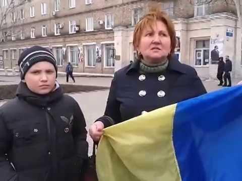 интим знакомства украина донецк.