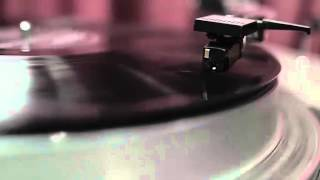 Sarah Brightman And Hot Gossip - Do, Do, Do - Ariola Hansa - 13/10/1978
