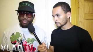 royce-da-5-9-talks-eminem-rap-battles-more-video-interview