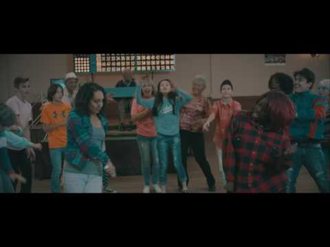 Jacob Sartorius - Bingo (Official Dance Video)