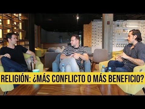 Parte II Con José Madero | Ruzzarin Bros