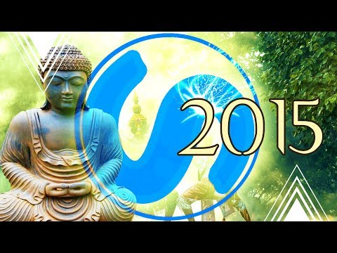Best Relaxing Music Playlist ● YouRRelax 2015 ● Music for Meditation, Stress Relief, Yoga, Sleep