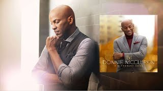 THERE IS GOD DONNIE McCLURKIN By EydelyWorshipLivingGodChannel