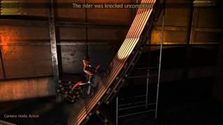 Trials 2™ gameplay HD