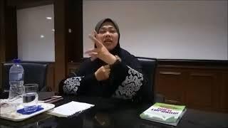 Kuliah Paling Lemah Lembut Ustazah Norhafizah Musa 2017 Terbaru