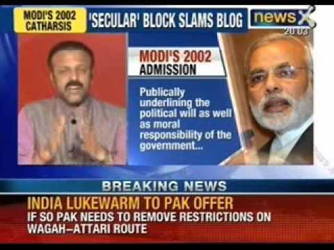 narendra-modi's-2002-admission-on-gujarat-riots---newsx