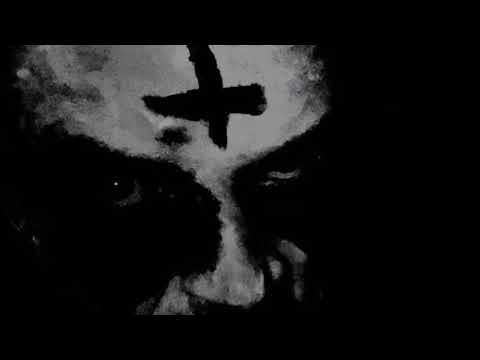 INFINITE MOURNING - Death of Light Mp3