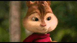 Sunlo Zara    Ekk Deewana Tha    Chipmunk Version