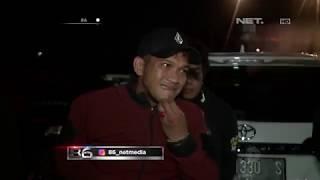 Download Resmob Polda Lakukan Penggerebekan Pelaku Begal Yang Masih Dibawah Umur Mp3 and Videos