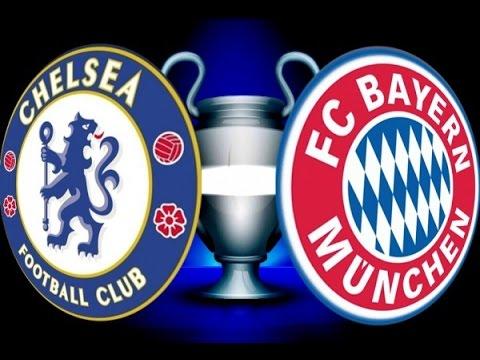 Bayer Chelsea