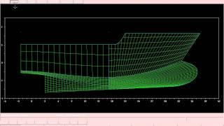 Lesson_01.mp4(http://wena.ru Знакомство с программой SeaSolution, которая предназначена для создания математической модели судна...., 2011-12-09T18:05:06.000Z)