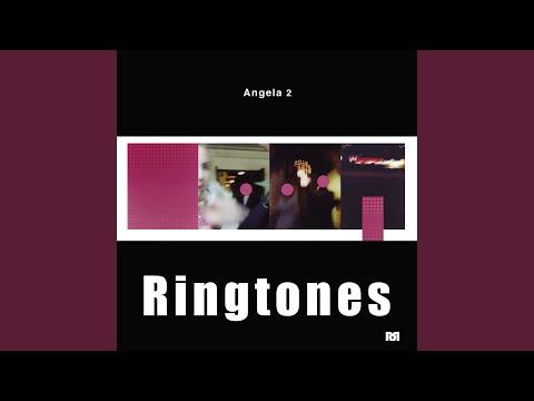 Electric Guitar Ringtones by Ringtone Records