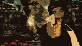 2Pac - Bomb First (D-Ace Remix)