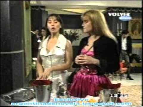 Telenovela Princesa Cap 13